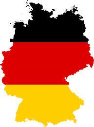 deutschlandkarte itentitaet