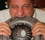 Michel Lotito Der Mann der alles essen kann