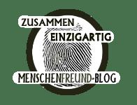 Partnerseite menscheffekte.de