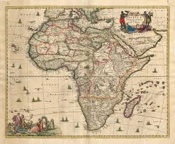 afrika fuer einsteiger eine kurze geschichte