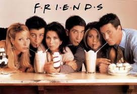Das Nähe Distanz Verhältnis Freundschaft Zu Viele Freunde Zu