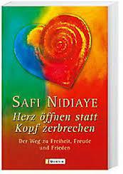 Herz öffnen statt Kopf zerbrechen menschenfreund-blog.de