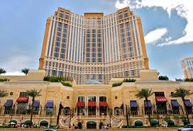stark wie ein massives hotel