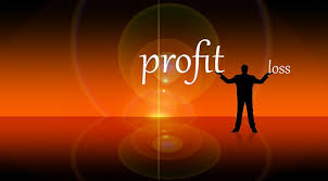 ohne profit