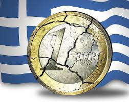 raus aus dem euro griechenland