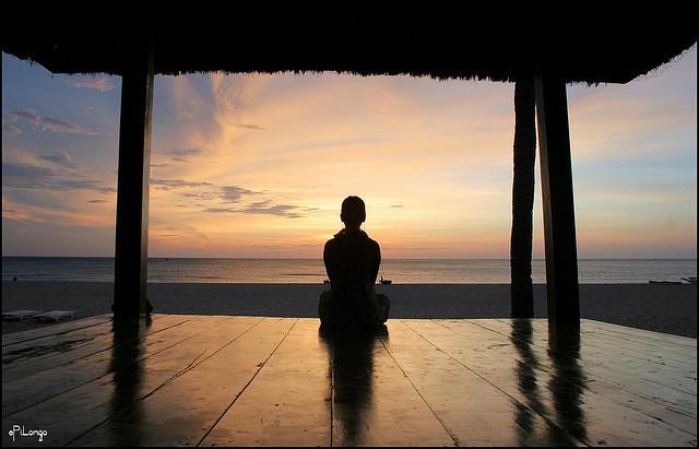 Wir Menschen das Leben und unser Sinn. Gedanken über den Sinn des Lebens.