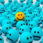 smiley-1041796_640 von pixabay, dankee an pixabay genutzt von menschenfreund-blog
