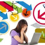 Die Säulen der Stressbewältigung. Leitfaden zum Umgang mit Stress, mehr Stressresistenz und Stressabbau.
