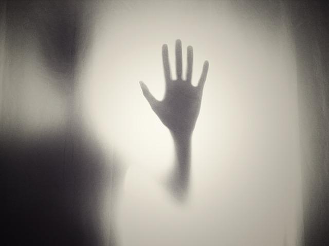 Spiel mit der Angst – Teil 2: Die Angst vor der Angst erkennen und handeln.